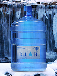 water-dion1