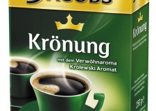 jacobs-kronung